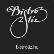bisztro