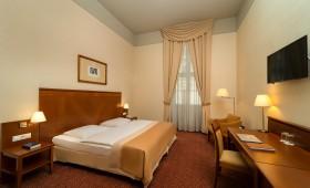 szobák - rooms