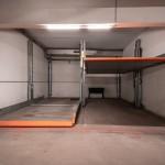 garage - lifts