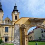 s_St._Stephan_Basilica