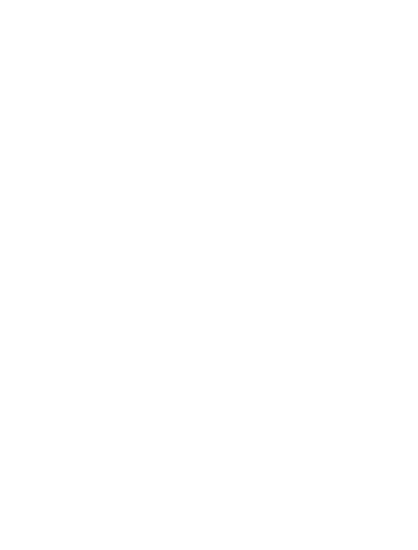 korona_delux_en